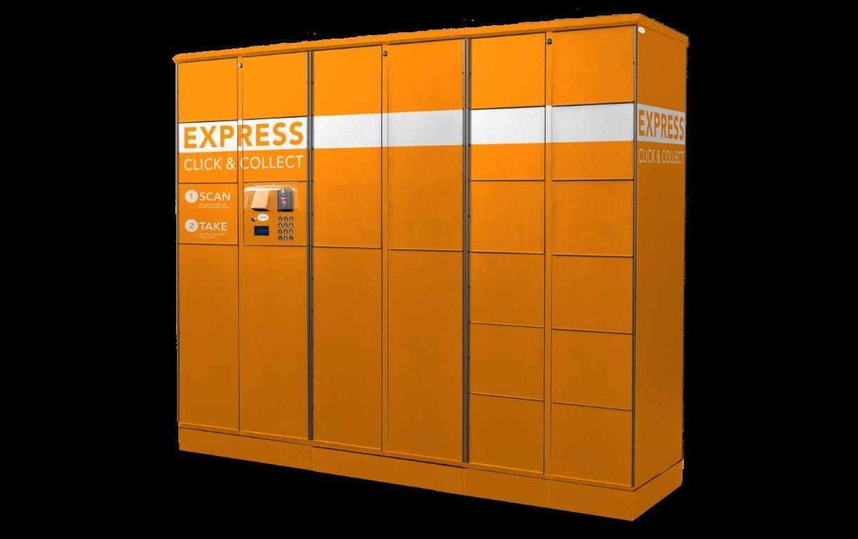 AnyWhere-Axcess-6807c_6804s_6812s_EU
