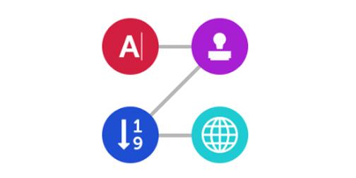 RSI-Improve-Workflow-Icons-504-x-252-1