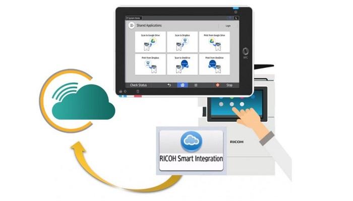 ricoh-smart-integration-cloud