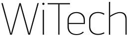 WiTech_s