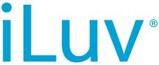 iLuv_s