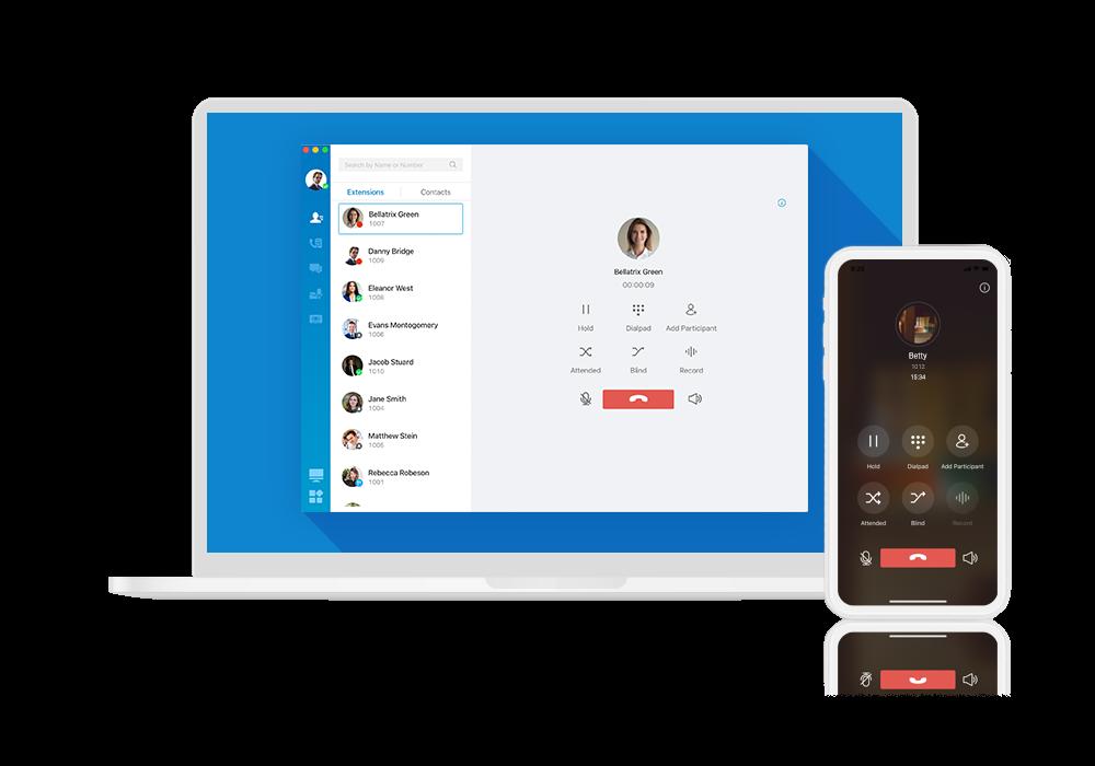 Linkus-Desktop&mobile-1