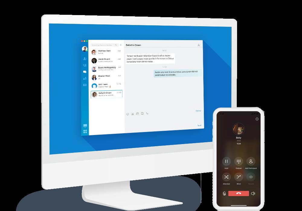 Linkus-Desktop&mobile-3