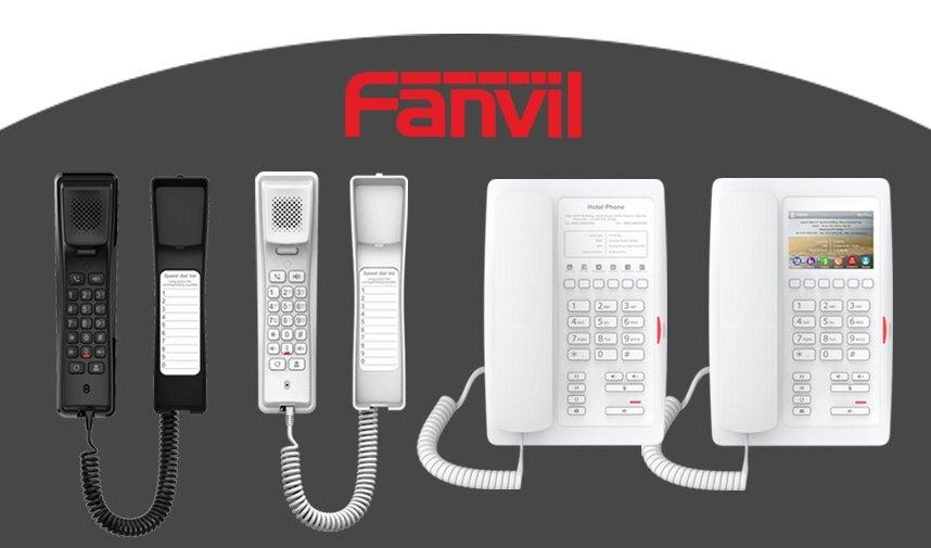 fanvil_newprod_2