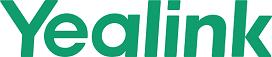 YEALINK-logo-s